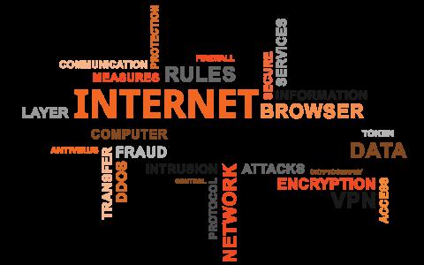 Segurança da Informação no seu negócio – Dicas básicas
