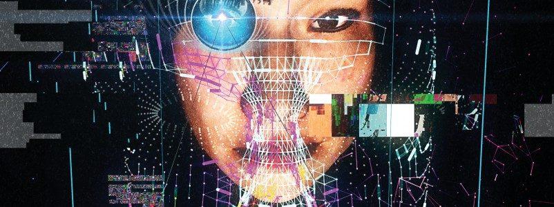 Reconhecimento facial – A tecnologia que avança